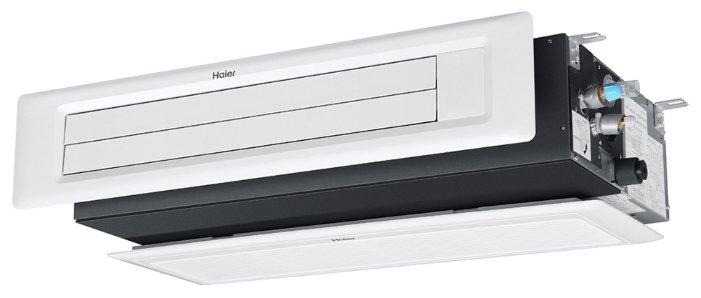 Haier Сплит-система Haier AD12TN1EAA / 1U12BN1EAA