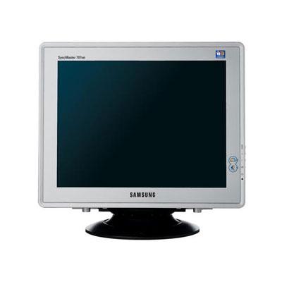 Samsung SyncMaster 797MB