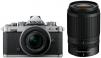 Фотоаппарат Nikon Z fc Kit