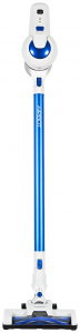 Беспроводный вертикальный пылесос AIRBOT MARSHAL 160 с технологией Cyclone 2 в 1