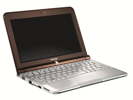 toshiba nb305 user manual free owners manual u2022 rh wordworksbysea com Toshiba NB305 Memory Upgrade 2GB toshiba nb305 manual pdf