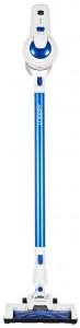 Беспроводной пылесос, Вертикальный пылесос AIRBOT MARSHAL 160