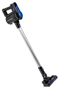 Пылесос Rauberg RVC-420