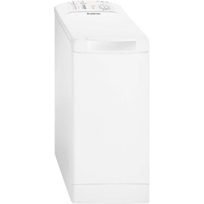 стиральная машина аристон хотпоинт avtl 104 инструкция