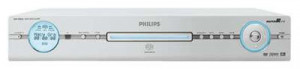 DVD-плеер Philips DVP900SA