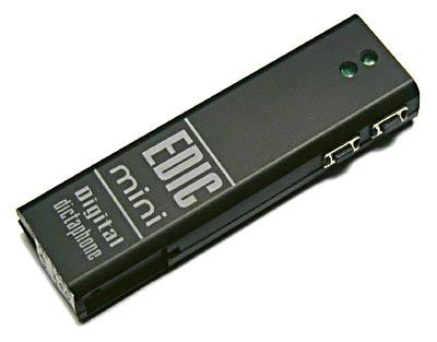 hyundai dvd5008