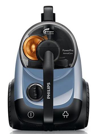 Philips FC8767/02