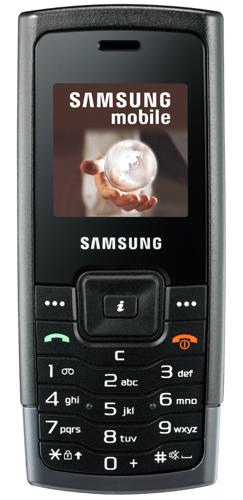 Samsung Sgh P300 Инструкция