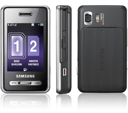 Купить телефон samsung sgh-d980 mi5 xiaomi цена