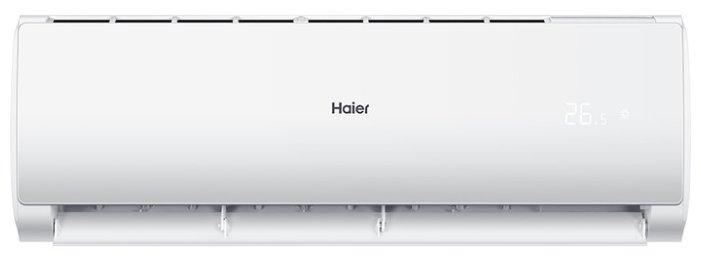 Haier Сплит-система Haier HSU-09HT203/R2