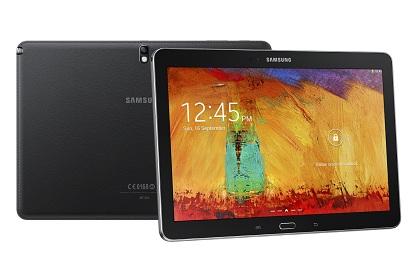 Samsung Galaxy Note 2014 Edition 32GB 3G