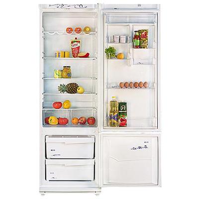 холодильник мир-103 инструкция - фото 6