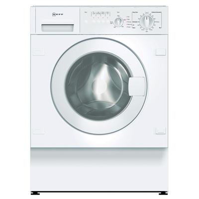 Resim arama hizmeti sayesinde tüm netden bulunan washing machine foto