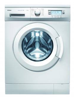 стиральная машина hansa pc4580b422 инструкция