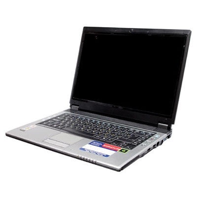 Roverbook Neo U100wh драйвера