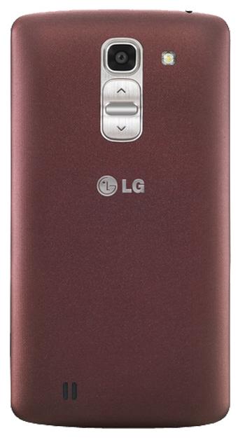 LG G Pro 2 D838 16Gb