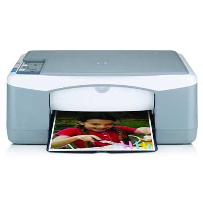 Принтеры Кодак Hewlett Packard 710C Драйвер