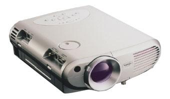 Toshiba TLP-560