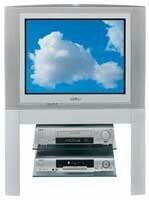 Philips 29PT5507