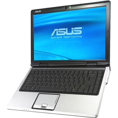 ASUS F80S DRIVER FOR WINDOWS 7