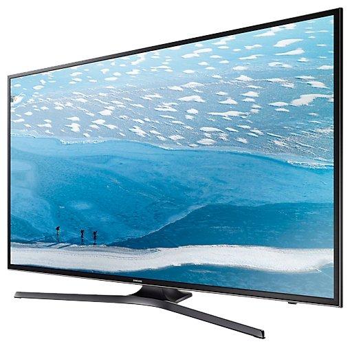 телевизор самсунг 46f8500at инструкция