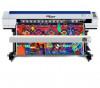 Принтер ARK-JET SUB 1802