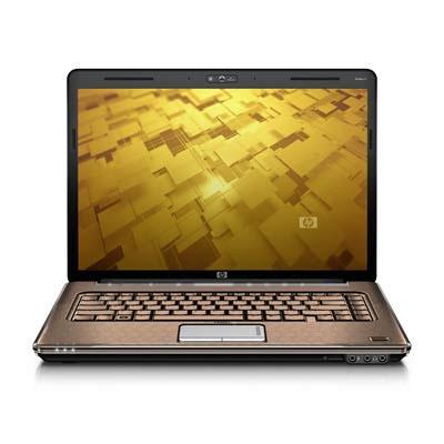 HP Pavilion dv5-1198er - описание, характеристики, тест, отзывы ...