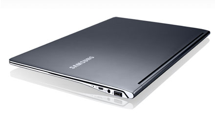 Samsung 900X3C-A01