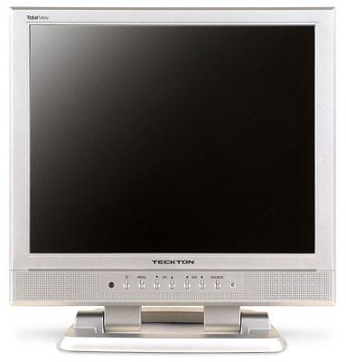 LCD телевизор Supra CTV LC3265
