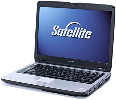 Toshiba Satellite L305D laptop drivers for Windows 10 x64