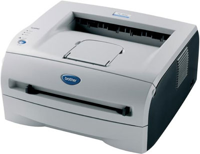 Brother HL-2030R