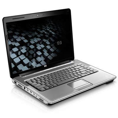 HP Pavilion dv5-1179er - описание, характеристики, тест, отзывы ...