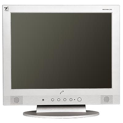 Обзор видеокамеры на жестком диске JVC Everio GZ-MG505e ...