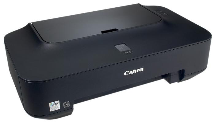 Descargar Canon IP2700 Driver Impresora Gratis