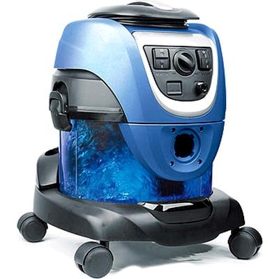 Merlin Pro Aqua