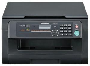 Panasonic KX-MB1900 RU
