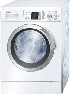 Стиральная машина Bosch WAS 24443 OE  купить цена