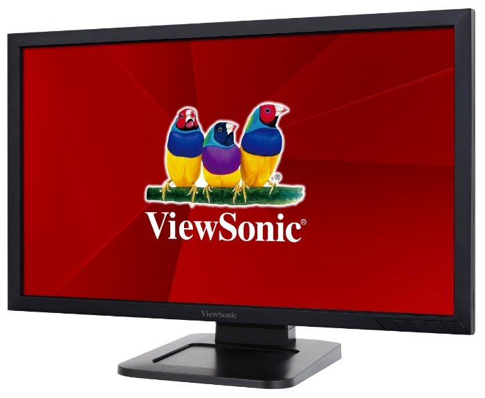Картинки по запросу Viewsonic VX2210MH-LED