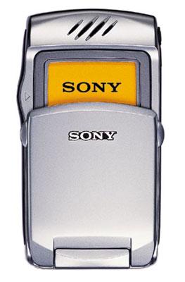 Sony CMD-Z7 f31e60fa7b8a7