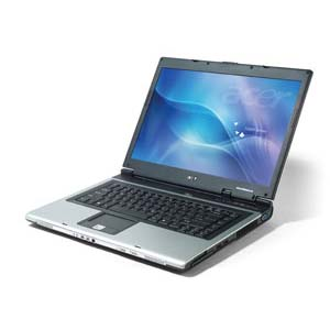Acer aspire 5100 pci device driver.