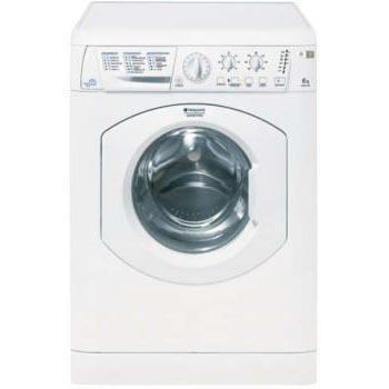 стиральная машина hotpoint ariston инструкция