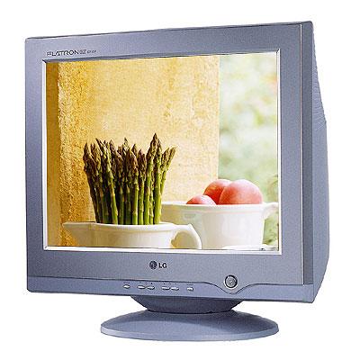 Добрый день.продаю такое чудо LG Flatron T710PH.  Забираем хороший монитор за 50 грн.самовыыоз с Буденовки.