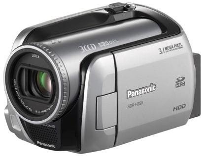 Panasonic Nv-Vz18 Руководство Пользования