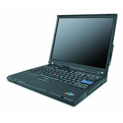 lenovo thinkpad x60 rh zoom cnews ru thinkpad t41 service manual ibm thinkpad t41 manual