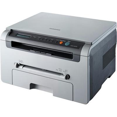 скачать программу на принтер samsung scx 4200