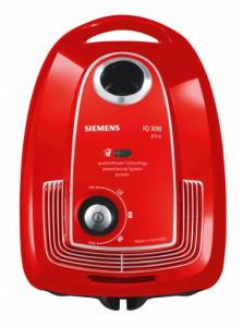 Пылесос Siemens VSP3AAAA