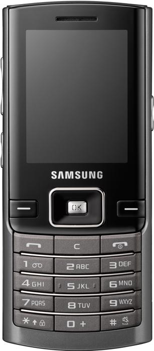 Инструкцию К Samsung D780 Duos