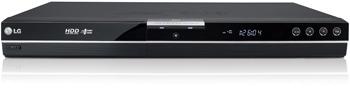 LG HDR-899