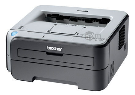 BROTHERHL 2140 DRIVER FOR MAC