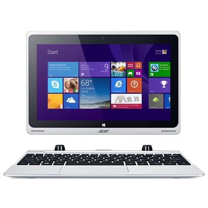 Acer Aspire Switch 10 SW5-011-17WL